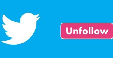 twitter takip etmeyenleri takipten çıkarma