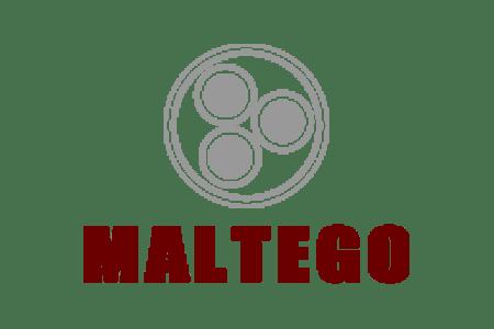 Kali Linux Maltego Kullanımı