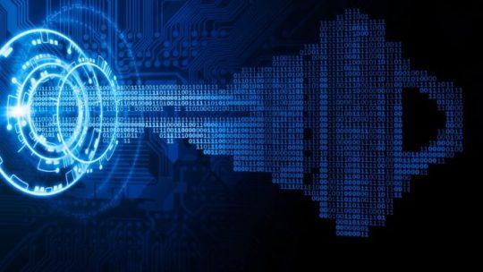 Trend ve Önemli Siber Güvenlik Açıkları