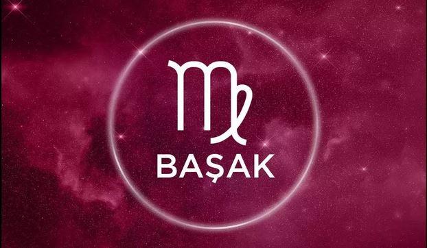 BAŞAK BURCU (22 Ağustos – 23 Eylül)