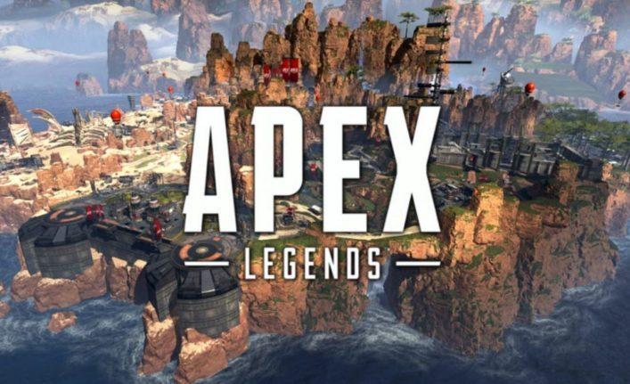 Apex Legends Oynamak ve Sistem Gereksinimleri