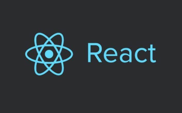 Sıfırdan ReactJs ve Context Api Ücretsiz Kursu