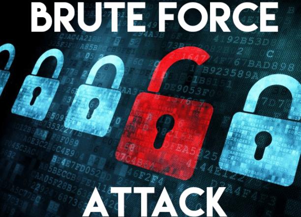 Brute Force Saldırıları ve Korunma Yöntemleri