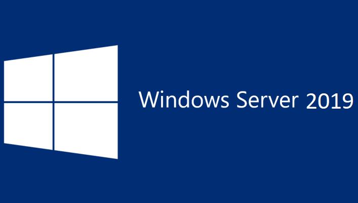 Windows Server 2019 Standart Lisanslama Sorunu Çözümü