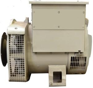 Generator Leroy Somer  Machines (used) | EMRI