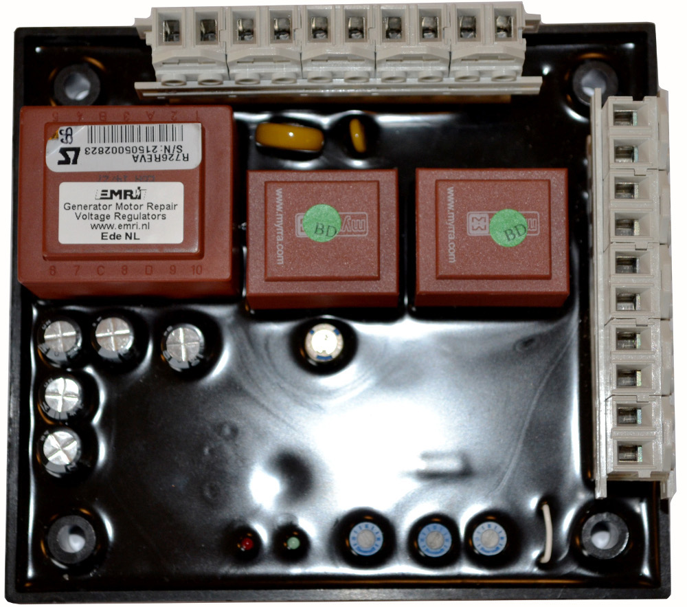 Wiring diagram generator leroy somer free download wiring diagram free download wiring diagram leroy somer r726 regulator aeg emri of wiring diagram generator leroy asfbconference2016 Images
