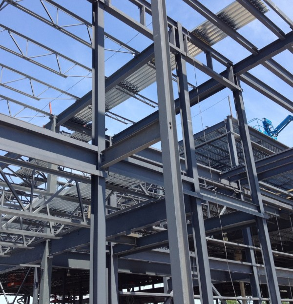Industrial engineering achievements | EMS