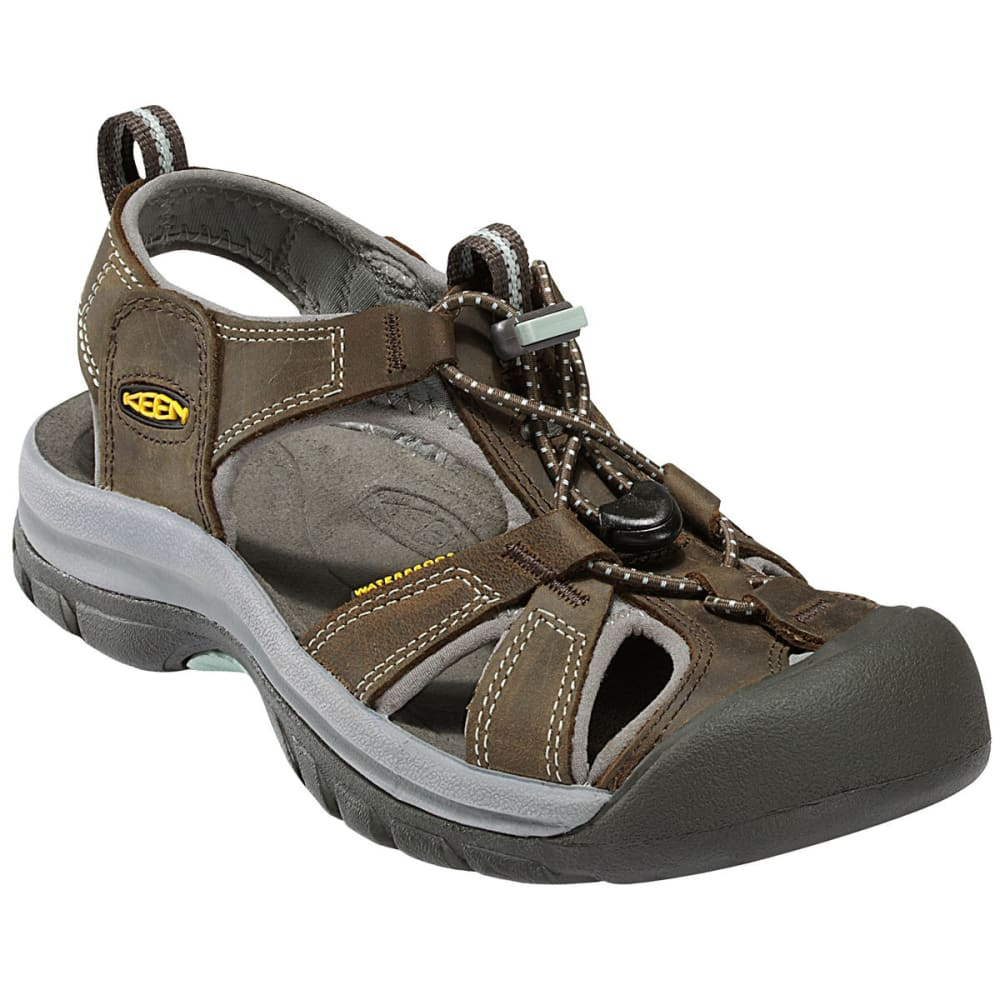 Keen Hiking Sandals Sale