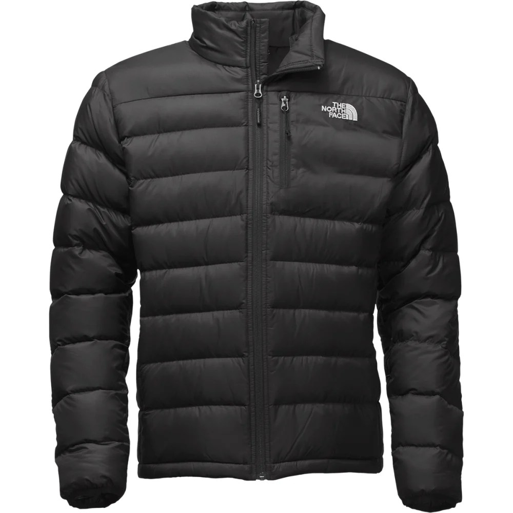 Sale Face North Jackets