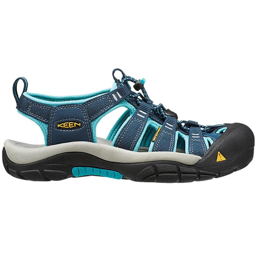 Keen Outdoor Sandals