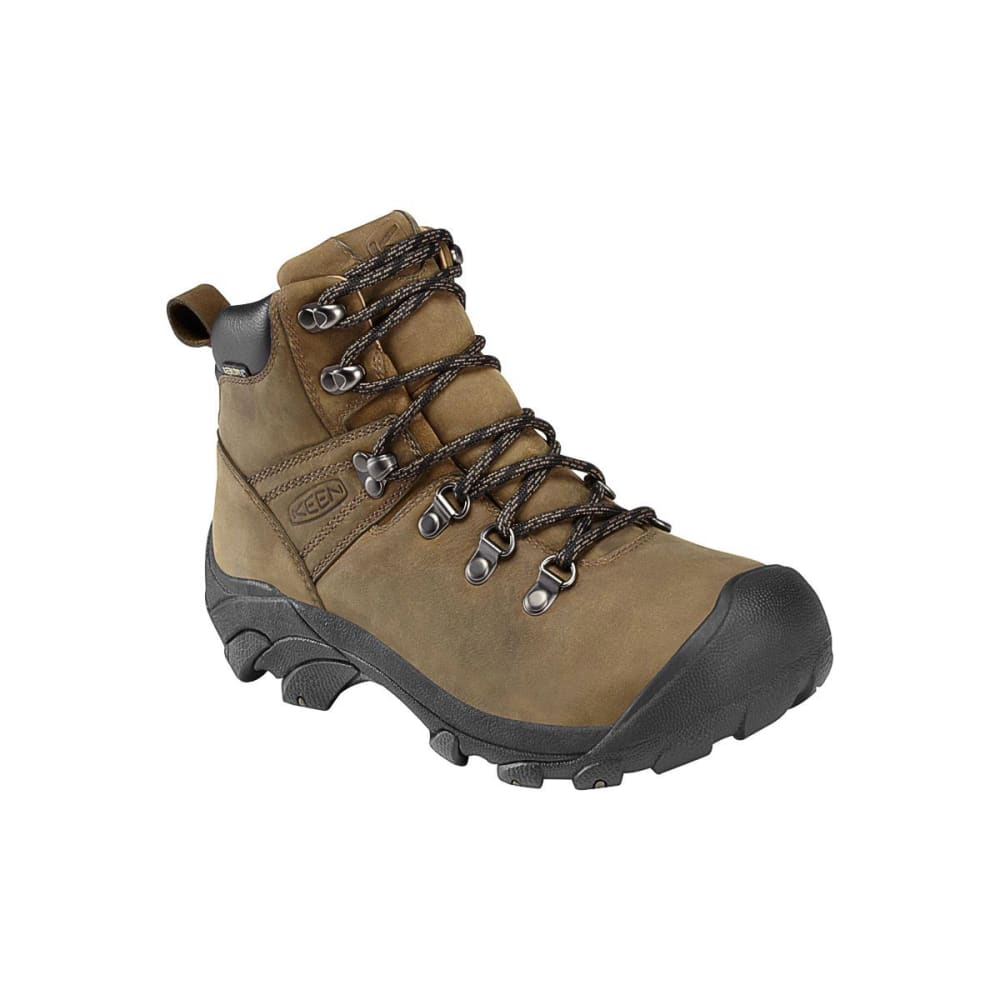 Clearance Keen Boots Sale