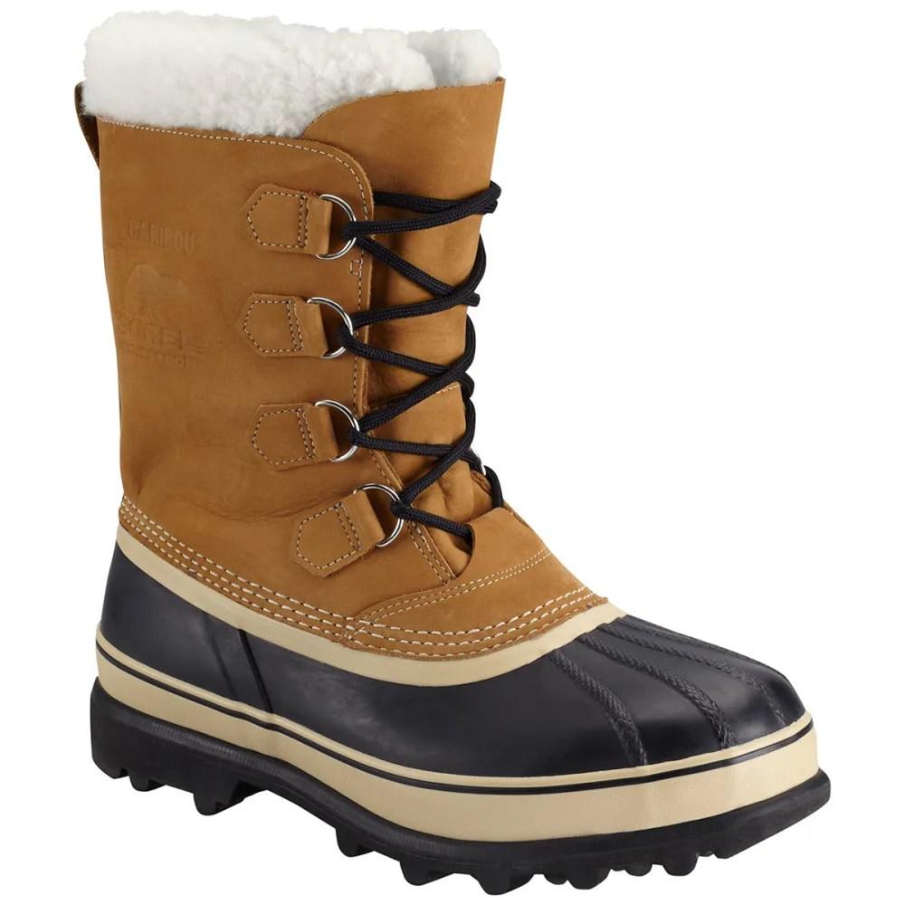 Winter Snow Boots Sale