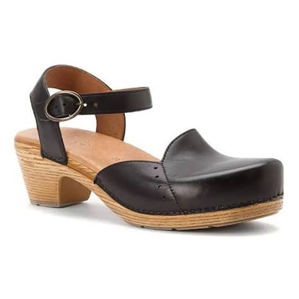 Dansko Clogs Sale Clearance