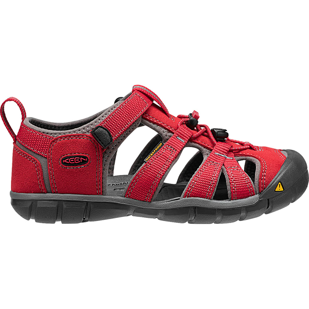 Keen Sandals Clearance