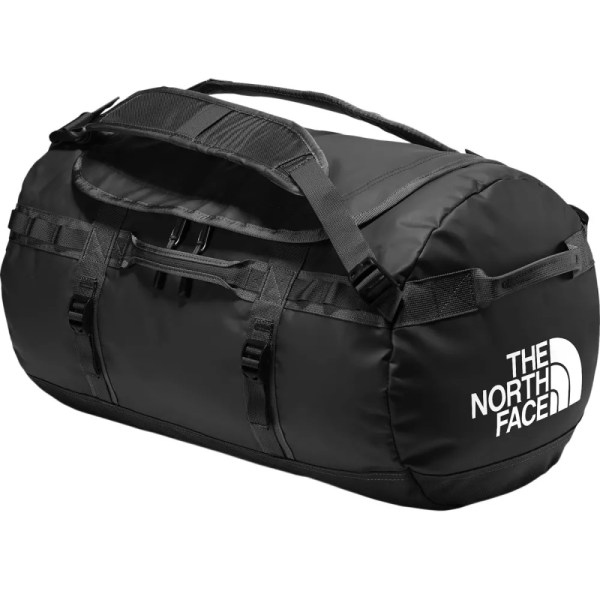 THE NORTH FACE Base Camp Duffel, Small - Eastern Mountain ...