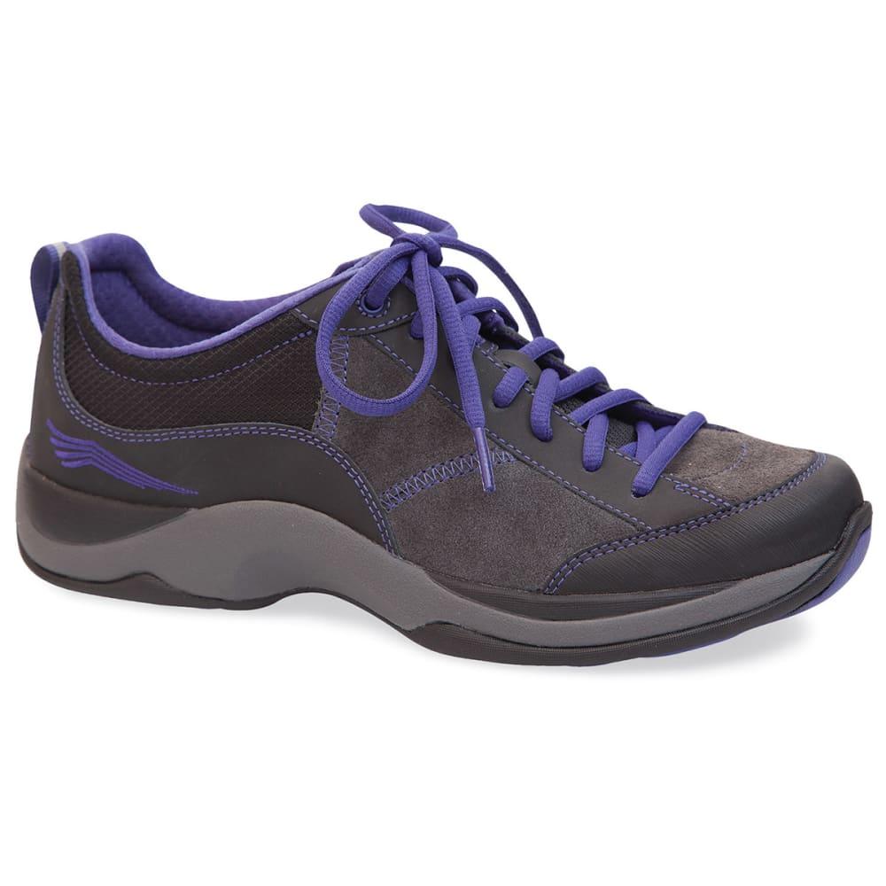 Dansko Shoes 39 Sale