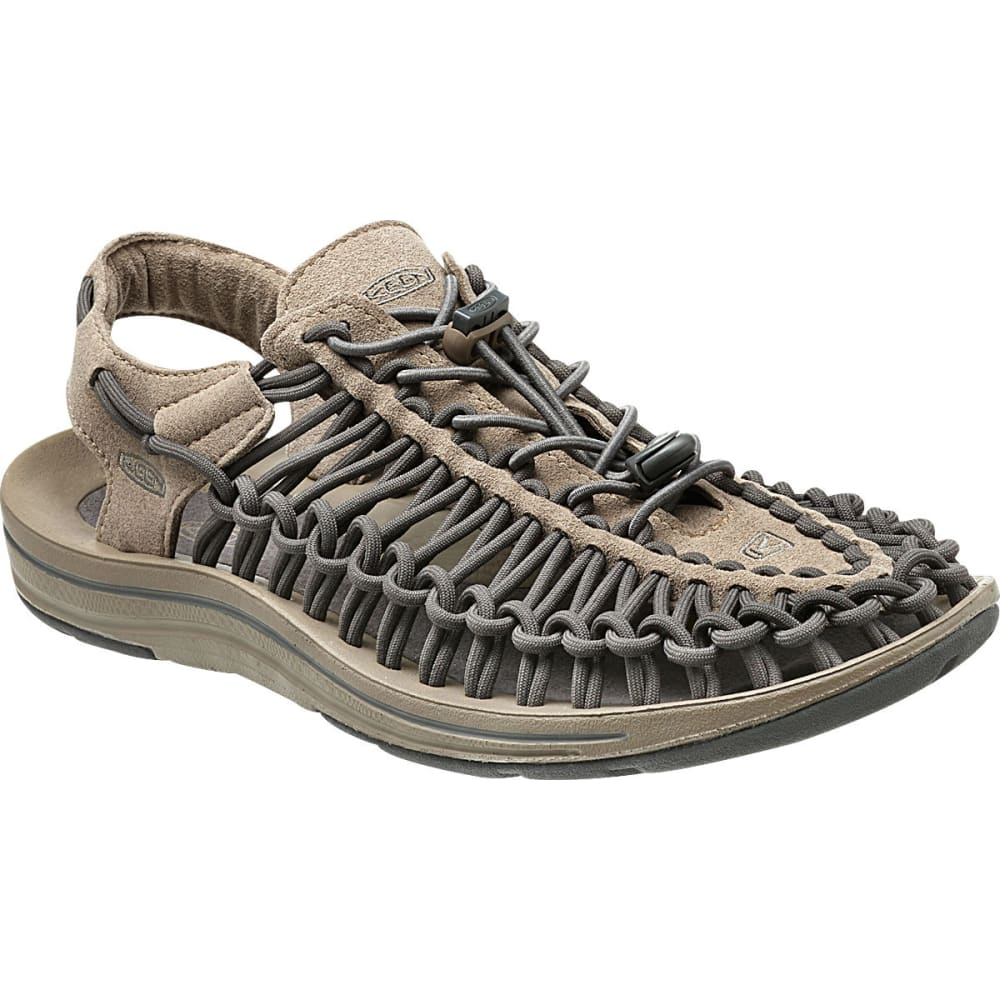 Keen Shoes Sale Clearance