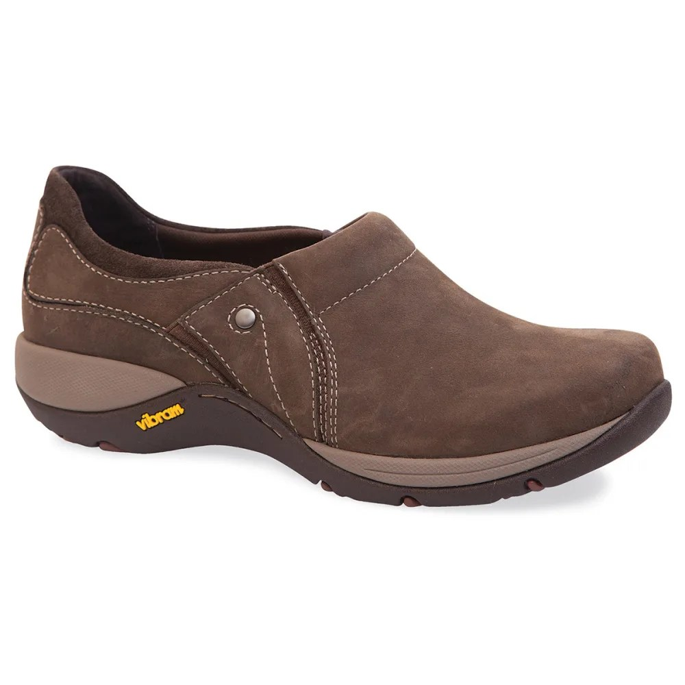 Dansko Shoes Sale Online