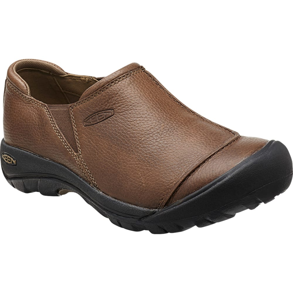 Keen Mens Shoes Clearance