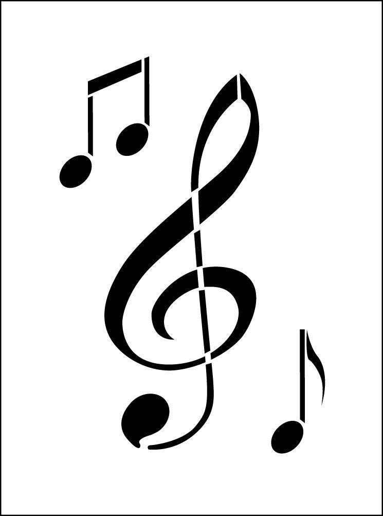 Cours de musique pendant le confinement