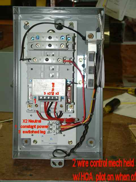 faq emsco motor control shop motor starter faq