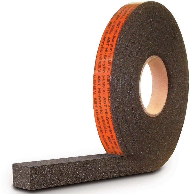 AST Hi Acyrlic Multi Use Sealant Tape For Agricultural