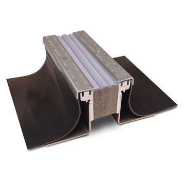 Esta es la versión de la junta DSM-FP para aplicaciones de piso a piso.