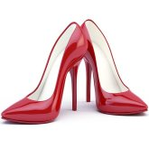 expansion joints and high, spiked, stiletto heels and ADA Where do you stand?