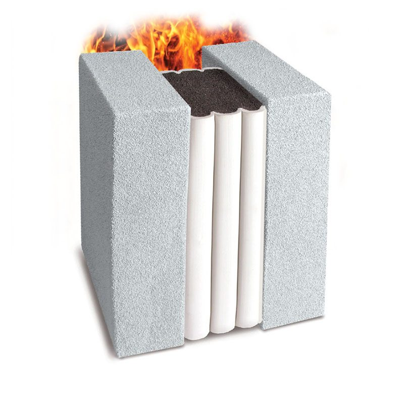 Emshield SecuritySeal SSW2 Fire-Rated, Pick-Resistant
