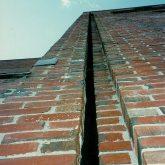 25v in brick MFA Boston sky EMSEAL