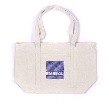 Installation Kit Bag
