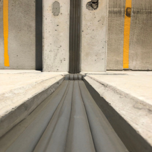 waterproof-expansion-joint-parapet-wall-transition