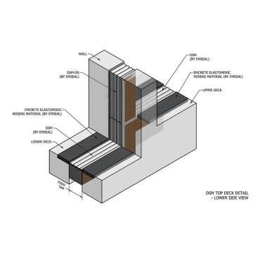 watertight-split-column-expansion-joint-transition