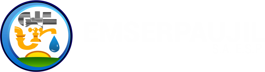 EMSERPAUJIL S.A. E.S.P.
