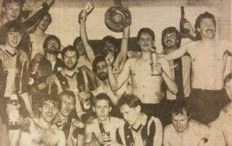 hsv-meister-2-1985-86