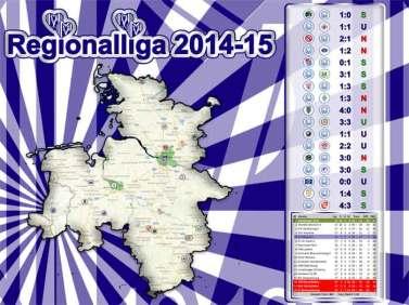 rregionnalliga-2014-15-svm-hinserie