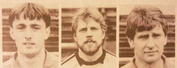svm-1986-87-ecco-700