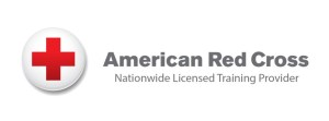 American Red Cross Learning Training Partner