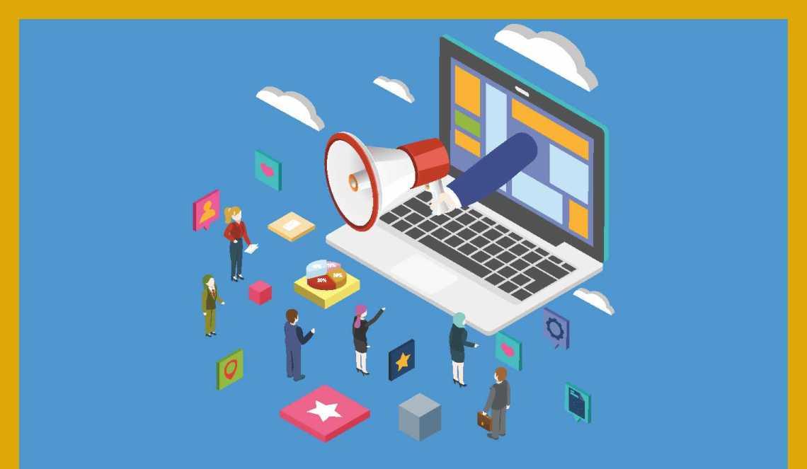 Digital marketing emsontechsolutions.com
