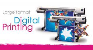 large format print www.emsontechsolutions.com