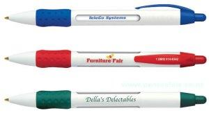 pen www.emsontechsolutions.com