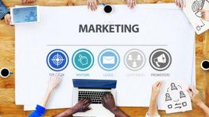 twitter marketing www.emsontechsolutions.com