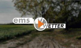 Screen_Wetter