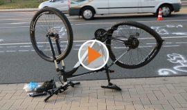 Screen_Fahrradfahrer von PKW erfasst
