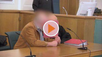 Screen_24 Jahre alter Mordfall vor Gericht