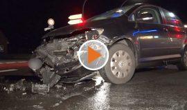 Screen_Unfall-auf-Georgsstrasse-in-Lingen