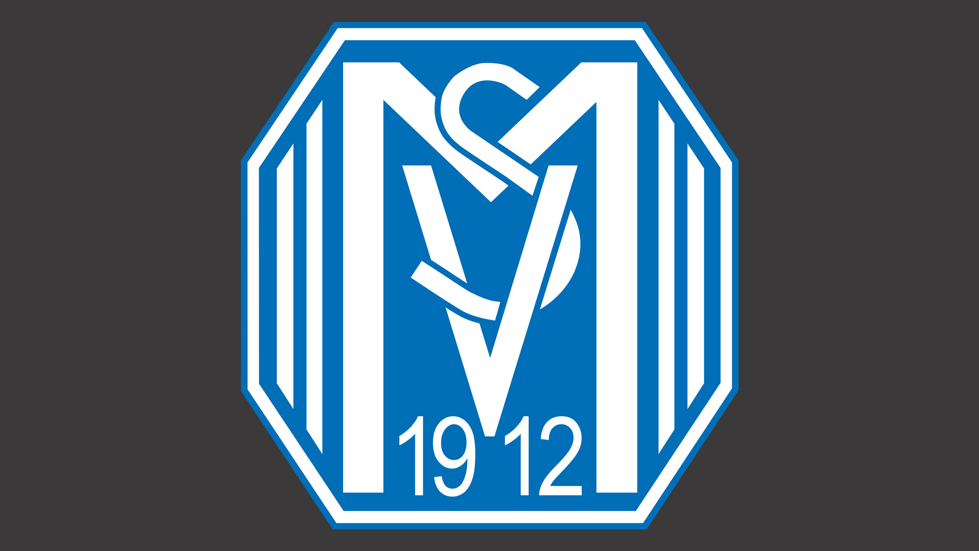 Sv Meppen Fan Forum