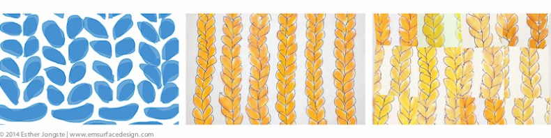 20140612-knitting-sketches-800