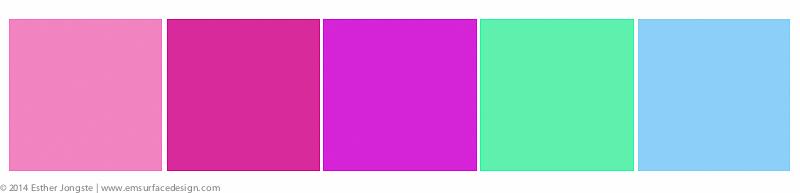 20140625-neon2-colorswatches-1200