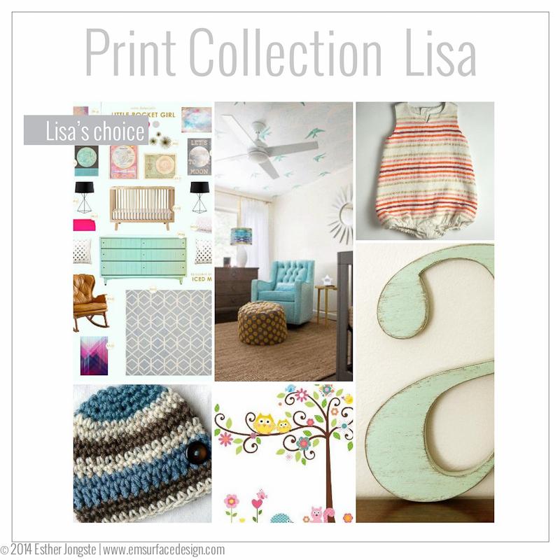 201411-lisa-collection-blogpost3-800